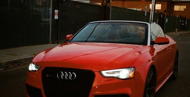red-car-vehicle-transportation-640x330