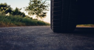 Why Are People Filling Their Tires With Nitrogen And Should I Do It Too?