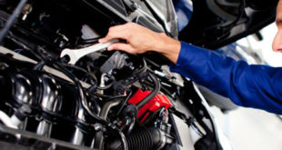 Beginner's Guide To Engine Maintenance