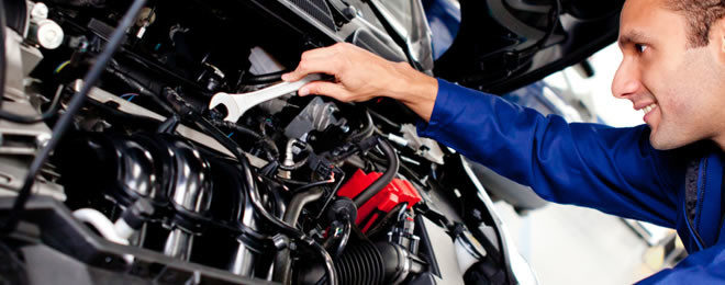 Auto-Car-Repair-Shops-in-Dubai-UAE-1-660x260