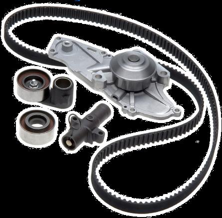 timing-belt-components-445