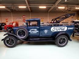 Car Service History