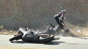backwards-motorcycle-crash-628-1353961439-1