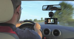 Why Every Car Should Have A DashCam