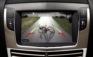 rearview-camera