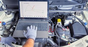 Chip Tuning – Risks and Rewards of ECU Remapping