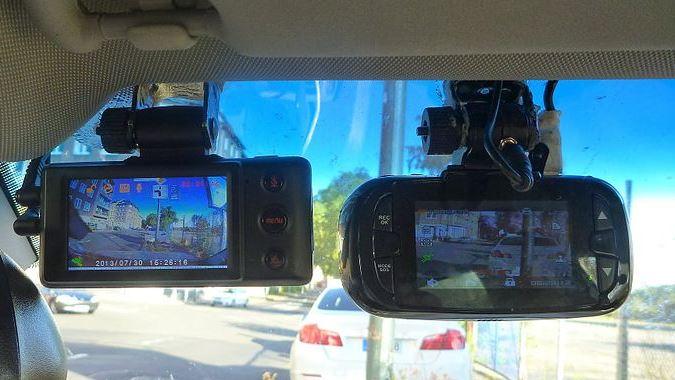 Dash Camera Pros and Cons