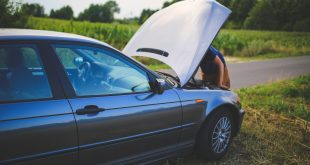 How You Can Benefit from Learning to Fix Your Own Car