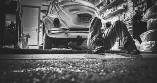 Repairs and Maintenance: New Car vs Older Cars