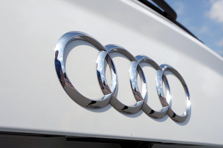 Audi Rs4 Wiring Diagram