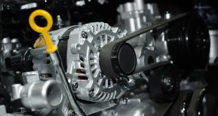 How To Correctly Test An Alternator