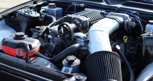 How To Increase Your Car's Performance: The Starter Guide