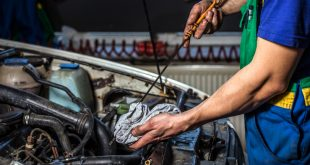 How To Change Oil In A Car: The Ultimate Guide
