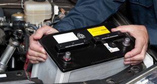 A Guide to Buying the Best Car Battery