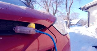 What Does an Engine Block Heater Do?