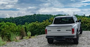 Best Pickup Truck: Which One Is The Best Of Them All?