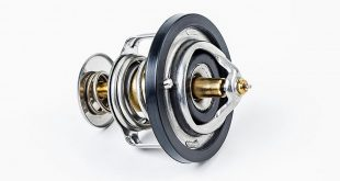 Automotive Thermostat