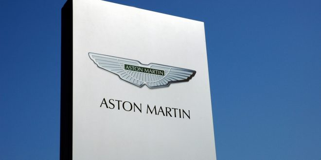 Premier Collection Luxury Dealership Welcomes Aston Martin in Dallas