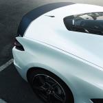 C8 Corvette RSC Tuning