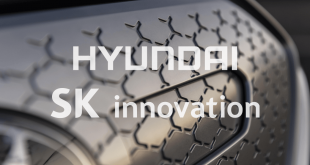 Hyundai X SK innovation