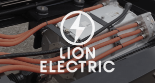 Lion Electric