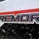Ford Ranger Tremor
