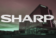 Sharp Wins Patent Clash over Daimler