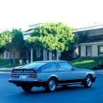 1st-gen 1981_Celica_Supra-1