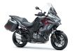 2021 Kawasaki Versys 1000