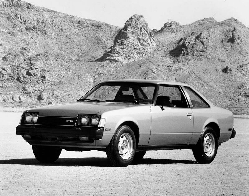 2nd-gen 1979_Celica_ST-1