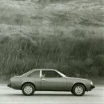 2nd-gen 1980_Celica_coupe-1