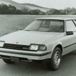 3rd-gen 1982_Celica_SportCoupe