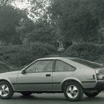 3rd-gen 1984_Celica_Liftback