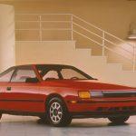4th-gen 1987_Celica_Liftback