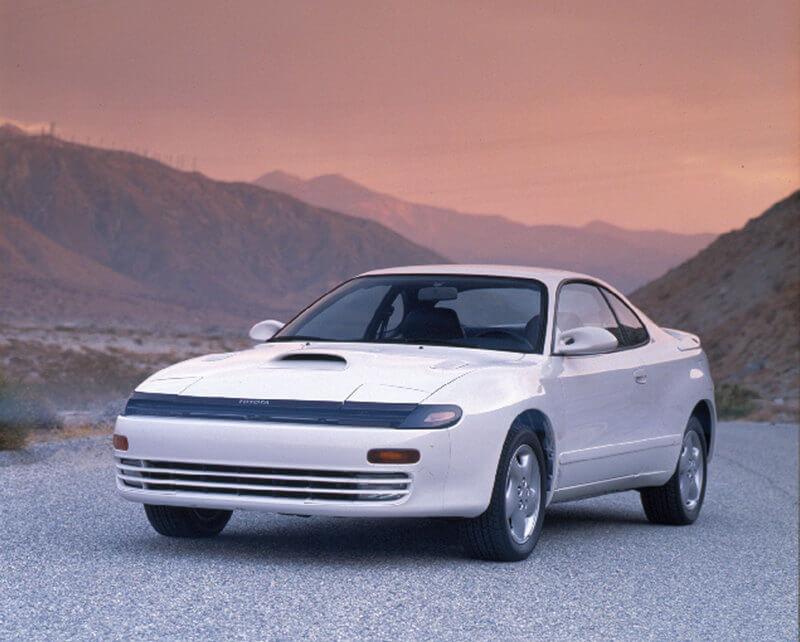 4th-gen 1989_Celica_All-Trac_Turbo