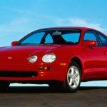 6th-gen 1994_Celica_GT_liftback