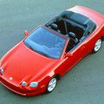 6th-gen 1998_Celica_GT_Convertible