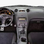 7th-gen 2004_Celica_GT-S
