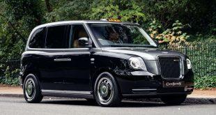 Sutton-VIP-LEVC-taxi