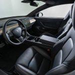 Tesla Model 3 by Startech