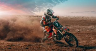 10 Best Dirt Bikes of 2020