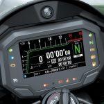 2021 Kawasaki Ninja ZX-10R