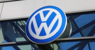 VW to Pay CO2 Emission Fine in Europe, Despite Launching the ID.3