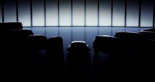 Kia Teases a Nine-Model EV Lineup